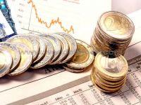 Romanii au inceput anul mai saraci! Salariul mediu net a scazut cu 72 de lei, in ianuarie
