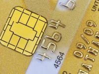 Carduri Gold pentru clienti speciali. Care sunt beneficiile lor?