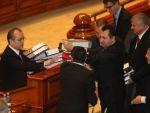 Ce amendamente a aprobat Guvernul la proiectul Codului Muncii