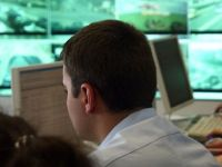 A primit o amenda de 470.000 pentru fraude online