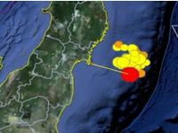 Japonia a fost zguduita de un cutremur de 8,9 grade, cel mai puternic inregistrat vreodata. Orase din nord-estul tarii, spulberate de tsunami