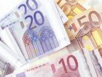 """Tinerii se """"bat"""" pentru cei 10.000 de euro de la stat VIDEO"""