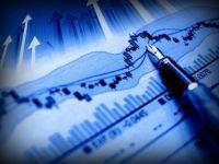 Exporturile au avansat cu 50% in ianuarie. Cel mai mult au crescut livrarile de masini