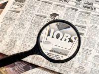 Un laureat Nobel pentru Economie ne avertizeaza: Reformati piata muncii daca nu vreti sa ajungeti ca in Spania