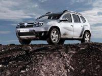Dacia a scumpit Duster-ul. Vezi noile preturi