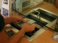 Competitia continua: CEC Bank vine cu o oferta de refinantare in lei