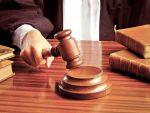 Codul Muncii, atacat la Curtea Constitutionala