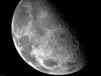 Pamantul, la cel mai apropiat punct fata de Luna. Ce efecte are fenomenul asupra Terrei? VIDEO