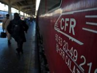 Se scumpesc calatoriile cu trenul si cu metroul