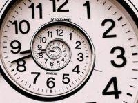 Romania trece in noaptea de sambata spre duminica la ora oficiala de vara