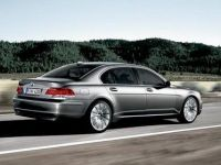 Amenda de circulatie de 1.800 de euro. Avea 191 km/h peste limita de viteza
