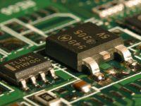 Cu cat s-au scumpit electronicele din cauza cutremurului japonez