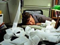Noul Cod al Muncii limiteaza la 10 zile lucratoare perioada de concediu neintrerupt
