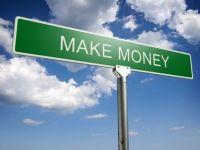 Unii dau zeci de milioane pe o casa, altii traiesc cu 20 de dolari pe zi. Cei mai cheltuitori si cei mai zgarciti bogati