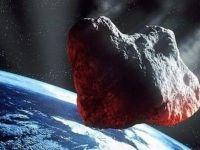 Un asteroid cu orbita in forma de potcoava se apropie de Pamant. Ce dezastru ar putea provoca?