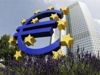 Romania, amendata de UE cu 120 milioane euro pentru doi ani de subventii platite eronat