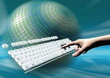 Ce date confidentiale nu trebuie sa postezi NICIODATA pe site-urile de socializare sau pe cele de joburi
