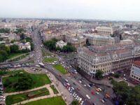 Targ imobiliar: Aproape jumatate dintre romani vor apartamente de 60.000 de euro VIDEO