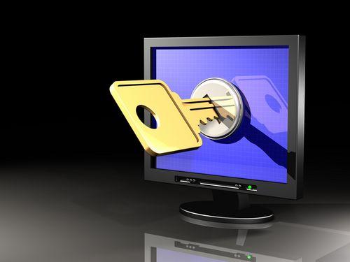 Ce se va intampla cu datele confidentiale stocate de operatorii de telecomunicatii