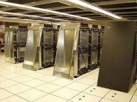 Cel mai puternic calculator din Romania va fi lansat maine la Timisoara