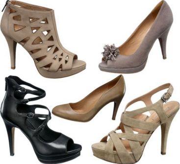 deichmann shoes sale