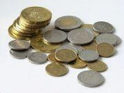 Impozitul pe salarii si pensii ar putea scadea de la 16% la 13%
