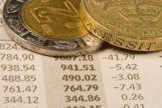 Cum explica FMI refuzul de a reduce contributiile sociale. TVA-ul va scadea in 5-10 ani