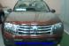 "Cum arata versiunea ""premium"" a Dacia Duster FOTO"