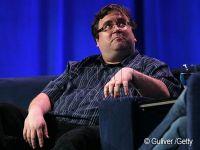 Vrajitorul de la Linkedln a dat lovitura: 2 miliarde de dolari intr-o zi
