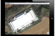 Centrul de date Apple, locul unde iau nastere ideile de milioane de dolari, este vizibil din spatiu GALERIE FOTO