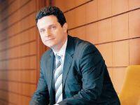 Povestea tanarului din Petrosani care din angajat la call-center a ajuns director IT al Orange