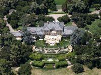 Rasfatul miliardarilor. Cum arata cele mai scumpe proprietati din America