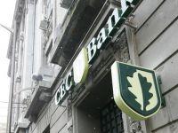 """CEC Bank primeste, din 14 iunie, dosare prin programul """"Prima Casa 4"""""""