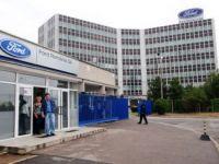 Ford Romania confirma productia B-Max si pregateste un nou model de clasa mic. 90% dintre masini merg la export FOTO
