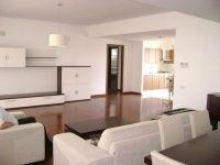 Cel mai scump apartament scos la vanzare in Romania costa 1,9 milioane euro. Vezi unde se afla