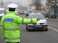 Guvernul trage pe dreapta 10.000 de salariati de la Interne. Absolventii scolilor de politie nu vor fi angajati pana in 2012