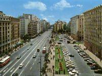 Bancile grecesti au bagat peste un miliard de euro in imobiliarele romanesti