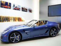 Arta de a construi automobile. Cele mai frumoase masini din istorie GALERIE FOTO