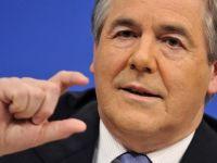 Deutsche Bank: extinderea crizei Greciei in restul Europei ar fi mai grava decat prabusirea Lehman Brothers