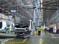 Ford Romania are un nou director general. Brassai se alatura echipei Ford Europa. Fostul sef critica modul de organizare a licitatiilor publice si slaba dezvoltare a infrastructurii locale