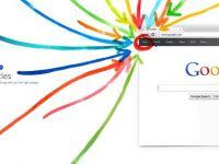 Google le permite utilizatorilor sa nu-si mai foloseasca numele real pe Google+