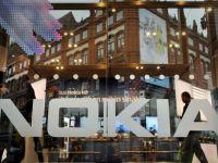 Tranzactia cu care Nokia vrea sa-si consolideze pozitia, dupa vanzarea diviziei de telefoane mobile. Finlandezii ar putea prelua o parte din Alcatel