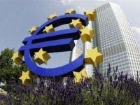 Croatia a incheiat negocierile de aderare la UE. Peste doi ani va deveni membru