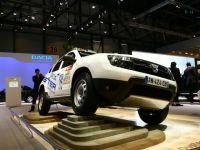 Francezii, neinteresati de Dacia. Inmatricularile de autoturisme noi au scazut in primul semestru cu 22%