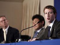 Fondatorul Facebook: Planuim o lansare surpriza pentru saptamana viitoare