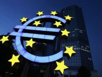 Cat mai rezista euro? De ce a fost lansata moneda unica si de ce criza din Grecia ar putea duce la ruperea zonei euroVIDEO