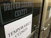 Inceputul sfarsitului: guvernul din Minnesota, inchis. Cum simt americanii blocajul financiar
