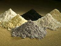 O comoara din adancuri ameninta dominatia Chinei in exportul de metale rare