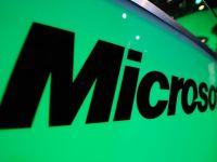 Afacerile Microsoft Romania stagneaza. Ce spun oficialii gigantului IT