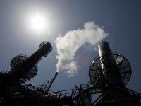Poluarea din aer, inclusa de OMS in categoria factorilor cancerigeni